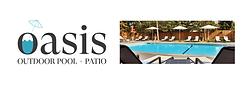 Oasis Outdoor Pool + Patio Logo (horizontal).png