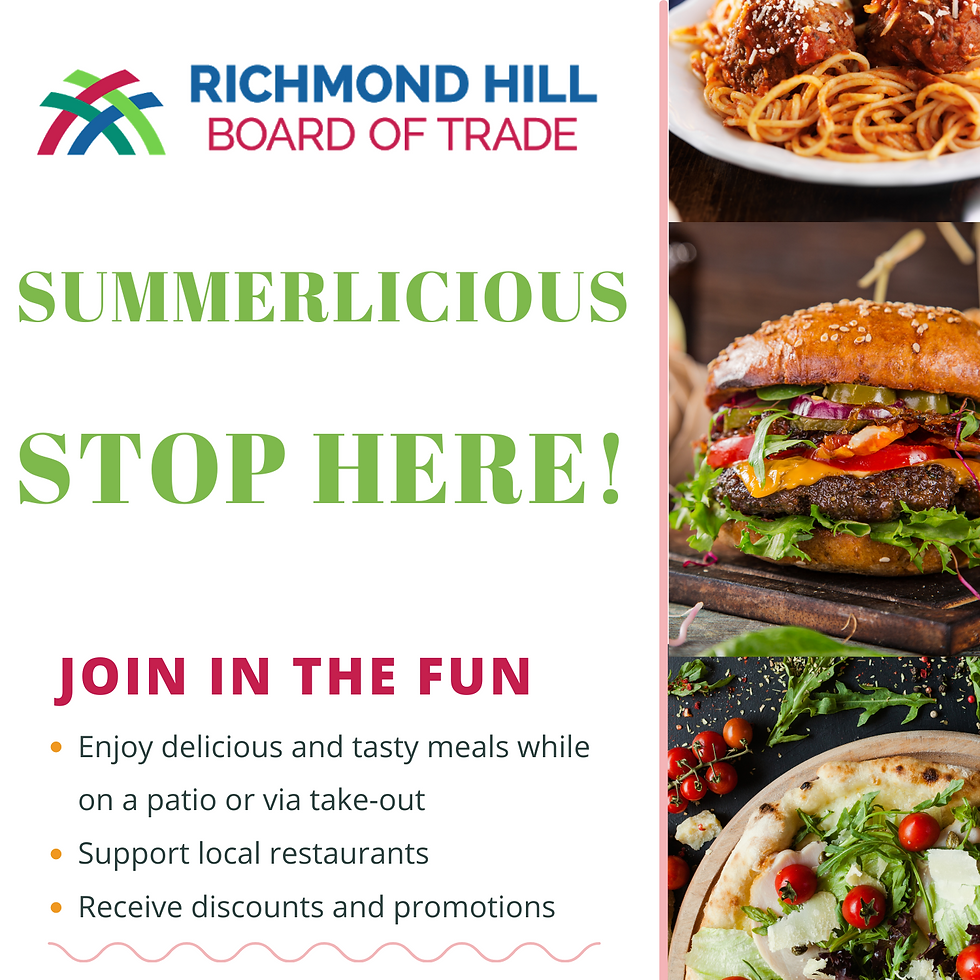 _Summerlicious decal (4).png