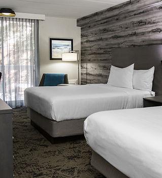 Best-Western-Parkway-Toronto-North-Hotel---2-Queen.jpg