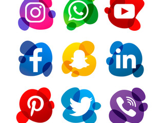 Social Media Best Practices – 5 Powerful Tips