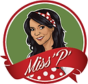 miss p logo.png