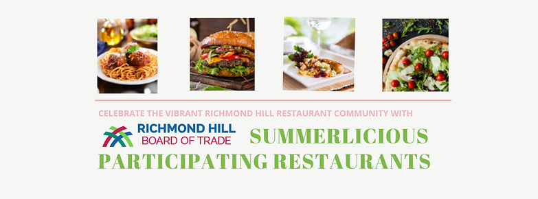 Copy of Copy of Copy of RHBOT Summerlicious Flyer (2).png