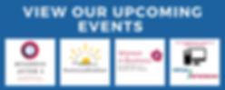 Website Event Banner.png