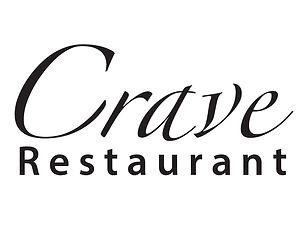 Crave Logo_Digial Media.jpg
