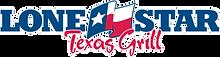 Lonestar-Texas-Grills.png