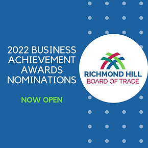 Copy of 2022 Business achievement awards Nominations.png