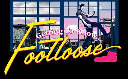 Footloose-Horizontal-01.png