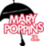 mary_poppins_LOGO_disney.png