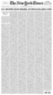 NYT-front-page-05-24-20-superJumbo-v2.jp