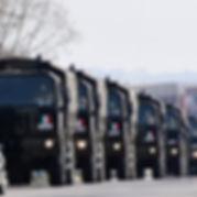 ancora-mezzi-militari-per-trasportare-le