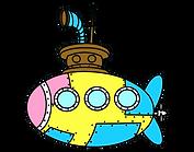 Sottomarino ok.png