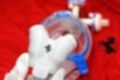 Ferrari_valvole_respiratori.jpg