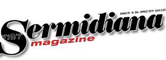 sermidiana logo.png