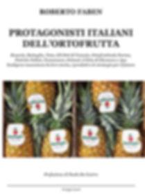PROTAGONISTI_ITALIANI_DELL'ORTOFRUTTA_CO