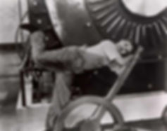 Chaplin_Tempi_Moderni.jpg