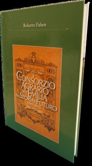 CONSORZIO DELL'EMILIA.png