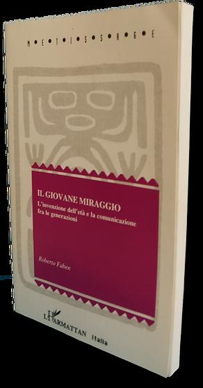 GIOVANE MIRAGGIO.png