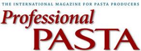 pastaprofessional-logo-250.jpg