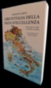 GIRO D'ITALIA DELLA PASTA D'ECCELLENZA.p