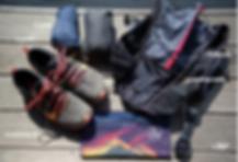 スクリーンショット 2020-02-17 0.38.17.png