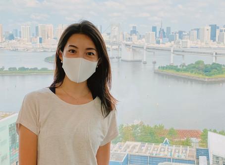 『ランニングアドバイザー養成講座体験レポート!』