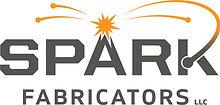 Spark Fab Logo_CMYK (1).jpg