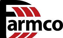 Farmco new  Logo RGB (2).jpg