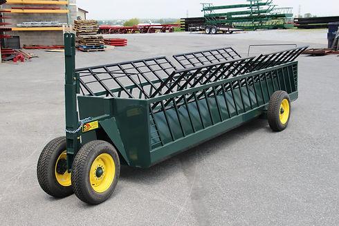 farmco sheep feeder (rolling) 1.JPG.jpg