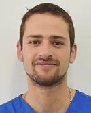 Dr. Jonathan Julio Implantología y Cirugía