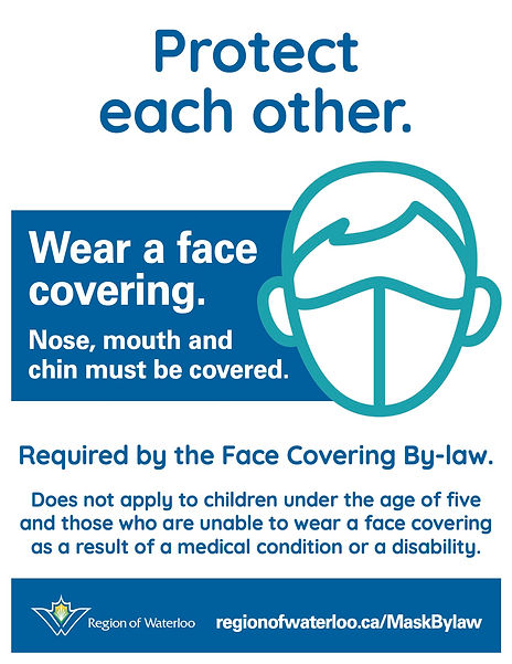 Face-Mask-By-law-Poster_access.jpg