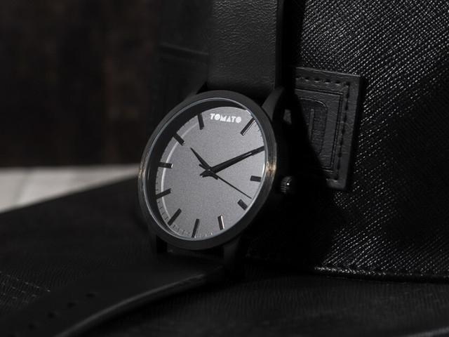 tomato-watches.jpg