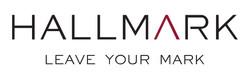 Hallmark_Logo_2018