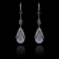 Ferros Jewellers | Earrings