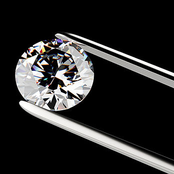 Ferros Jewellers | Jewellery Valuation | Jewellery Insurance Claims