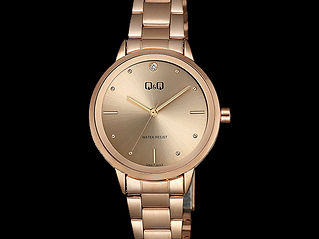 Ferros Jewellers | Ladies Watches | Hallmark | Lanco | Q&Q | Tomato
