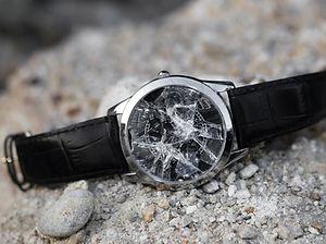 Ferros Jewellers | Watch Repairs | Watch Batteries