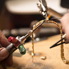 Ferros Jewellers | Jewellery Repairs