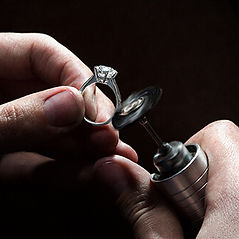 Ferros Jewellers | Jewellery Design and Manufacturing