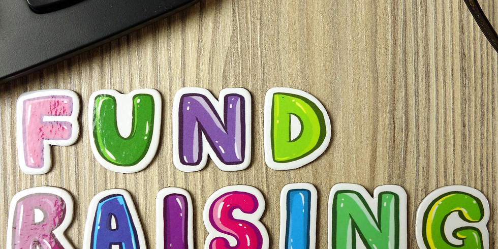 Introduction to Fundraising for a State School