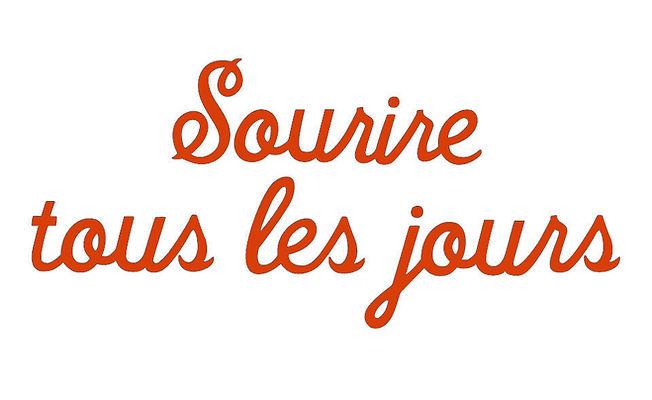 Sourire Tous les jours-Orange.jpg