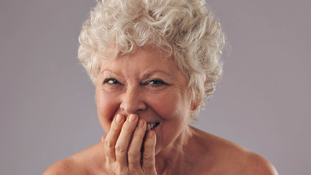 Dental Implants and Flipper Teeth