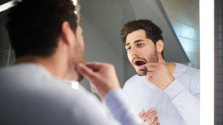 What Happens When a Dental Implant Fails?