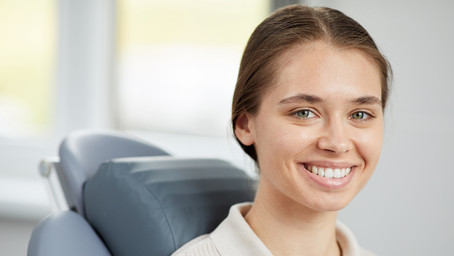 The Benefits of Dental Implants in Plano, Texas
