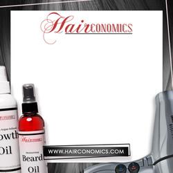 Hairconomics Temps c