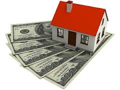 Sell House Fast Vacaville