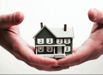 How Real Estate Investors Benefit the Community