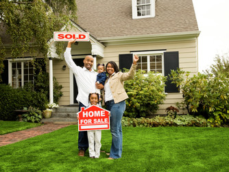 5 Tips for Selling My House Faster