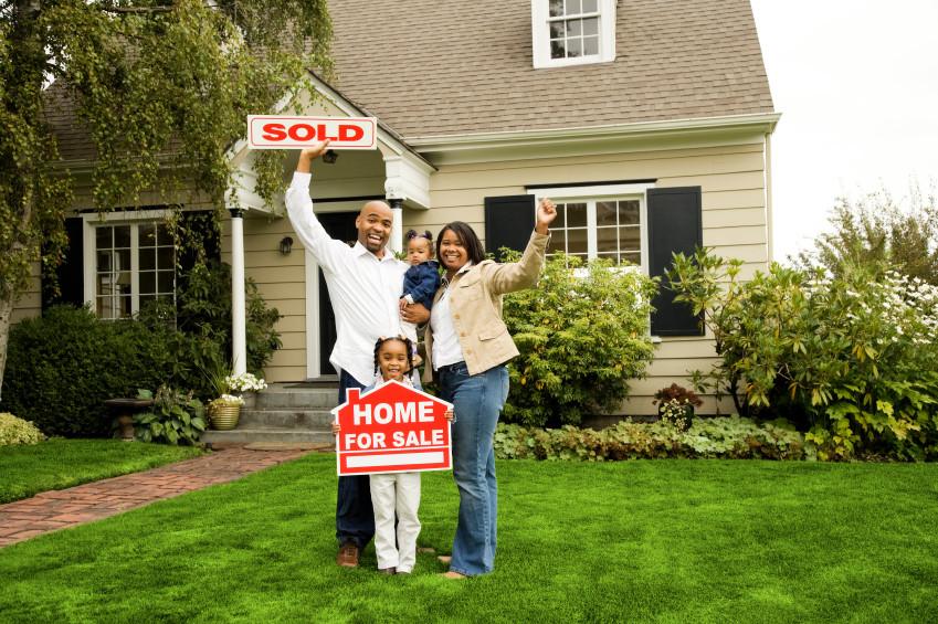 family_house_sold.jpg