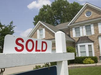 Sell My Fairfield House