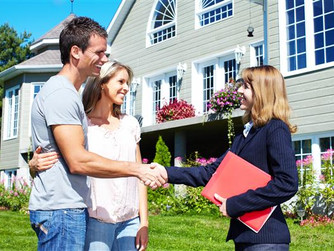 4 Things Home Buyers Are Looking For